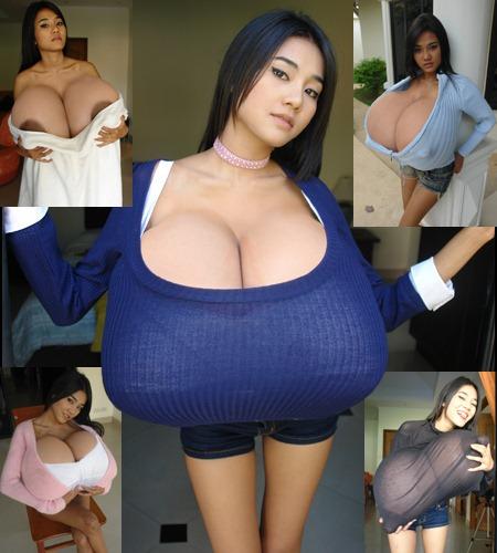 yoyo-revealing-her-big-juggs